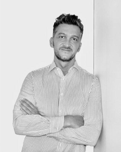 Fabio Novelli_Chi sono_foto_bw